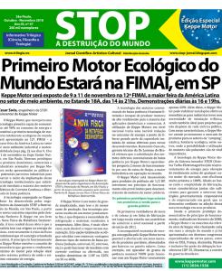 Jornal-STOP-a-Destruicao-do-Mundo-47