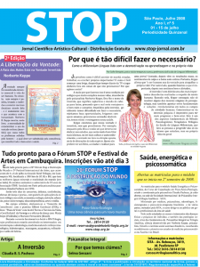 Jornal-STOP-a-Destruicao-do-Mundo-5