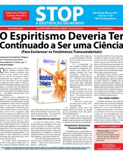 Jornal-STOP-a-Destruicao-do-Mundo-50