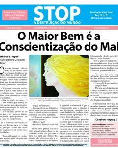 Jornal-STOP-a-Destruicao-do-Mundo-51