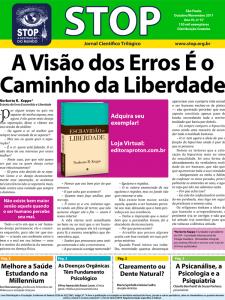 Jornal-STOP-a-Destruicao-do-Mundo-57