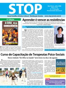 Jornal-STOP-a-Destruicao-do-Mundo-6