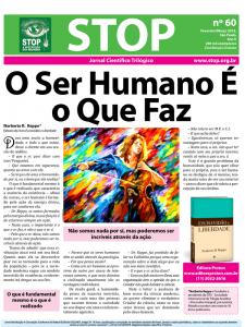 Jornal-STOP-a-Destruicao-do-Mundo-60