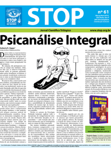 Jornal-STOP-a-Destruicao-do-Mundo-61