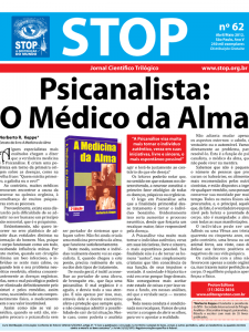 Jornal-STOP-a-Destruicao-do-Mundo-62