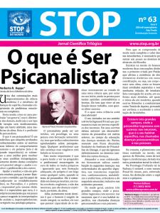 Jornal-STOP-a-Destruicao-do-Mundo-63