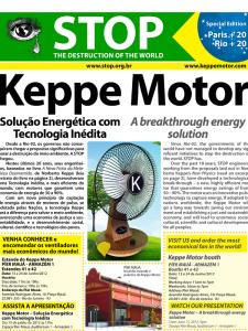 Jornal-STOP-a-Destruicao-do-Mundo-64-Edicao-Especial