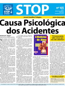 Jornal-STOP-a-Destruicao-do-Mundo-65