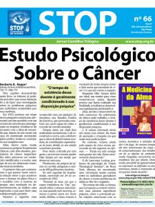 Jornal-STOP-a-Destruicao-do-Mundo-66