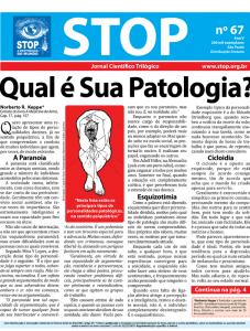 Jornal-STOP-a-Destruicao-do-Mundo-67