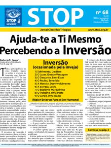 Jornal-STOP-a-Destruicao-do-Mundo-68