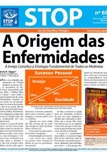 Jornal-STOP-a-Destruicao-do-Mundo-69