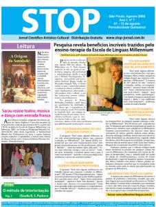 Jornal-STOP-a-Destruicao-do-Mundo-7