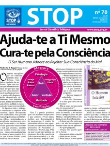 Jornal-STOP-a-Destruicao-do-Mundo-70