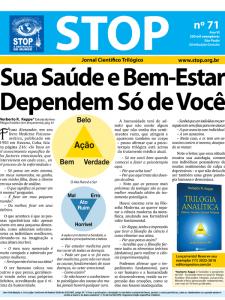 Jornal-STOP-a-Destruicao-do-Mundo-71