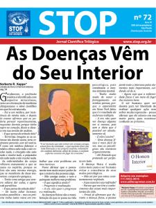 Jornal-STOP-a-Destruicao-do-Mundo-72