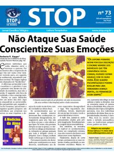 Jornal-STOP-a-Destruicao-do-Mundo-73