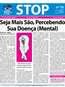 Jornal-STOP-a-Destruicao-do-Mundo-74