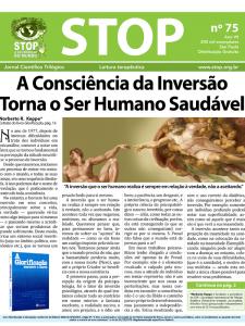 Jornal-STOP-a-Destruicao-do-Mundo-75