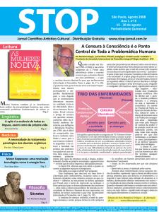 Jornal-STOP-a-Destruicao-do-Mundo-8