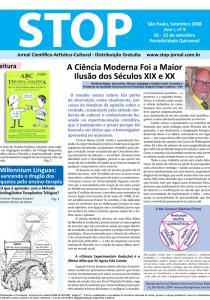 Jornal-STOP-a-Destruicao-do-Mundo-9