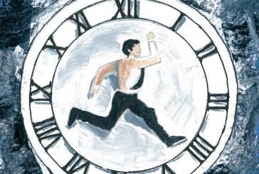 ¿Cuánto Tiempo de Vida Eligió Usted?