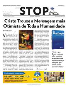 img-jornal-stop-ed-especial-04