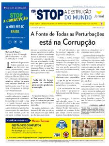 jornal-stop-keppe-pacheco-ed-esp-8-img