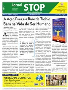 Jornal-STOP-stop-keppe-pacheco