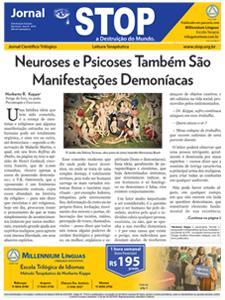jornal-stop-n-93-img-peq