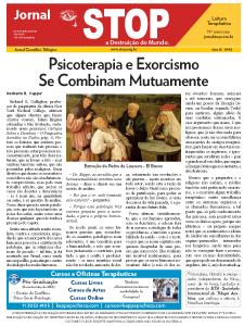 jornal-stop-n-94-img-peq