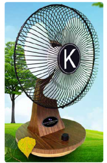 keppe-motor-ventilador-artesanal-2012
