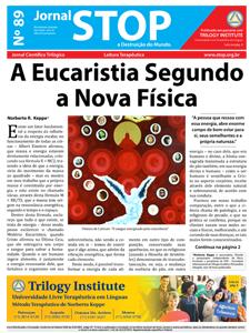 Jornal-STOP-a-Destruicao-do-Mundo-89