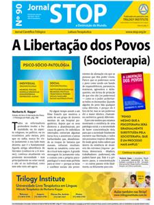 Jornal-STOP-a-Destruicao-do-Mundo-90