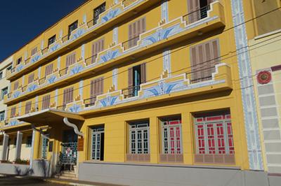GHT-Nova-Fachada-grande-hotel-trilogia