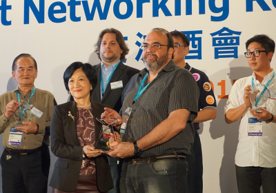 hong-kong-2015-01-entrega-do-premio-02