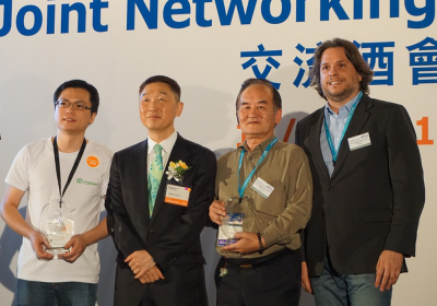 hong-kong-2015-01-entrega-do-premio-03
