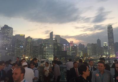 hong-kong-2015-09