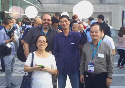 hong-kong-2015-10
