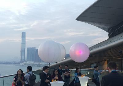 hong-kong-2015-12