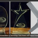 Keppe Motor Recebe Prêmios Máximos em Hong Kong