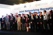 Keppe Motor recebe em Hong Kong os Dois Maiores Prêmios Mundiais (Inovação Tecnológica e Eficiência Energética)