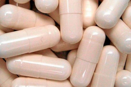 """Ritalina, uma perigosa """"facilidade"""" para os pais"""
