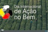 Dia Internacional de Ação no Bem