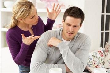 La teomanía causa estrés