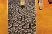 5 evidências que as mudanças climáticas já são realidade