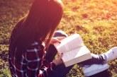 92 Percent of Students Prefer Paper Books Over E-Books: Survey