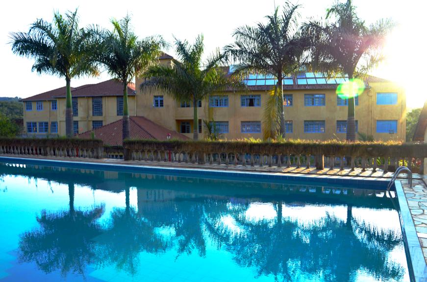 beneneficie-se-hotel-terapia-beneficios-terapeuticos-integral-grande-hotel-trilogia-cambuquira-minas-gerais-ght