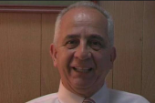 Roberto Giraldo