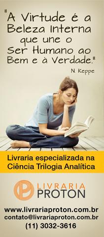 livraria-proton-livros-norberto-keppe-a-virtude-e-a-beleza-interna-une-ser-humano-verdade